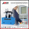Jp Testing Machine Dynamic Balancing Machines for Crankshafts (PHQ-50)