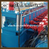 310mm Highway Guardrail Roll Forming Machine Highway Protection Fence