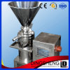 Industrial Use Peanut Butter Making Machine Colloid Mill