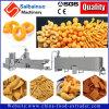 Corn Snacks Process Line Making Machine