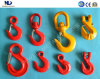 Alloy Steel Color Painted G80 Hook