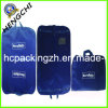 Dress Bag/Suit Cover in Non Woven, Cotton, Oxford or PU (HC0075)