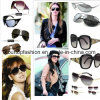 Fashion Ladies Sunglasses, Designer Sun Glasses for Women, Brand Sun Glasses.