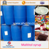 Best Selling Sweetener Liquid Maltitol