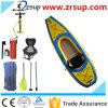 New The Top Design Inflatable Kayak