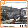 Reinforcement Cage Welding Machine, Cage Welding Machine for Concrete Pipe
