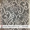 Soft Nylon Lace Fabric for Clothing (M1080)