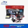 Evitek Xenon HID Kit for Cars and Trucks 35W 12V AC Slim Kit, 18 Months Warranty Only Pictures