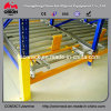 Ssteel Storage Warehouse Flow Gravity Shelves