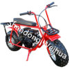 High Quality Gas Powered Mini Bike