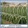 Bto-22 Barbed Razor Wire for Sale