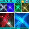360 Roller LED Beam Disco DJ Moving Head Stage Light