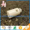 Inner Spring Plastic Fastener Parts POM Stopper