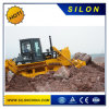 Shantui China Best Selling 160HP Bulldozer SD16