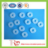 Small Diameter Silicone Transparent O Rings for Sale