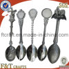 Souvenir High Quanlity Custom Spoon (FTSS1001A)
