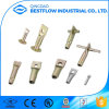 Precast Concrete Lifting Socket Insert