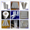 China Factory PP Water Filter Cartridge