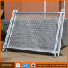 Australia Standard Galvanizing Temporary Fencing