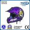 Cross Helmet (Off-road helmet HF-106)