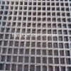 Wholesale Price Molded FRP GRP Grating