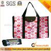 Fashion PP Non Woven Hand Bag