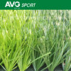 Synthetic Grass for Football Field