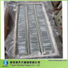 3.2mm Tempered Low-E Glass Panel for Oven