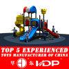 2014 New Children Playground Equipment for Sale (HD14-038c)