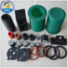 Custom Made Rubber EPDM Parts
