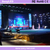 Full HD Die-Casting Video Advertising LED Display Screen for Stage Background
