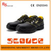 Safety Shoes Dubai, Safety Shoes for Workers RS108