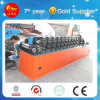 Light Keel Roller Forming Machinery Making Building Material