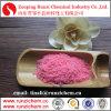 NPK 19-19-19+Te Pink Color Fertilizer