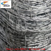 Good Price Factory Barbed Iron Wire