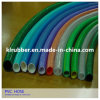 Colorful PVC Water Garden Hose
