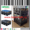 HDPE Heavy Duty Large Pallet Cage Box