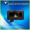 Ll-134b Bus Lock Series