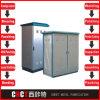 Custom Sheet Metal Fabrication Cabinet