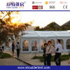 2017 Big Tents for Events Cheap Party Tent