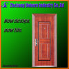 Steel Medicine Cabinet Glass Door