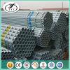 Pre Galvanized Steel Pipe Material Q235