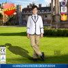 New Style School Uniform Blazer for Boys
