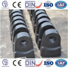 High Chrome Crusher Hammer Head for Hammer Crusher