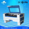 Distributor Wanted Fmj1290 CO2 CNC Laser Engraving Machine
