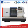 Cak6160V Variable Speed Taiwan CNC Lathe Machine Price
