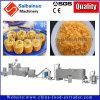 Panko Bread Crumbs Manufacturing Plant