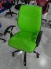 Hot Selling High Quality Modern Office Chair, Conference Chair