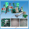 Waste Printed Circuit Board Recycling Equipment for Sale