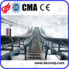 Wholesale Energy Saving Apron Conveyer